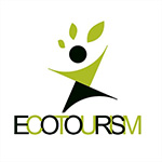 We promote responsible ecotourism